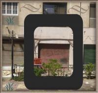 للبيع محل ب 6 اكتوبر القاهرة