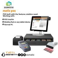 افضل اجهزة نقاط البيع في الكويت   جهاز كاشير -  0096567087771