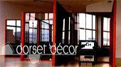DORSET DECOR