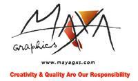 Maya Graphics