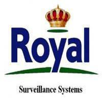 Royal Surveillance systems